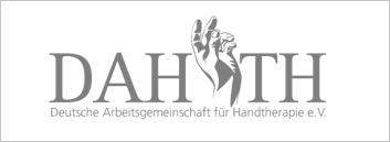 logo_dah